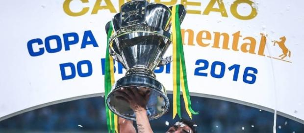 Copa do Brasil 2017 promete muitas emoções dentro de campo