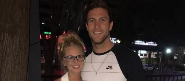 Corey Brooks And Nicole Franzel Are Together Again: 'Big Brother ... - inquisitr.com