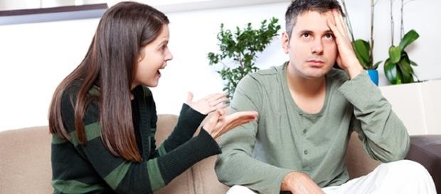 Existem alguns comportamentos que a mulher tem e que acabam afastando os homens