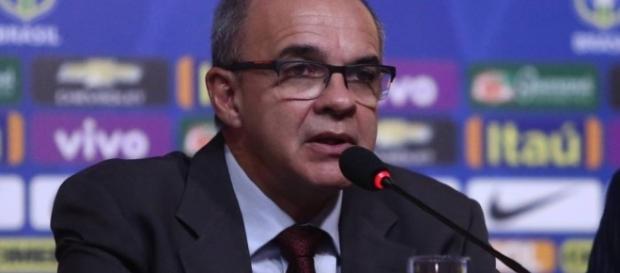 Preside do Flamengo: time perde ação na Justiça