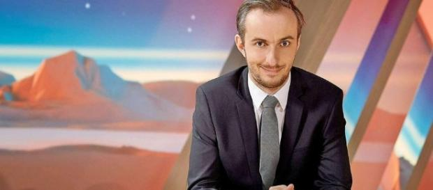 Gelöschte Sendung | Aufstand beim ZDF wegen Böhmermann! - Politik ... - bild.de