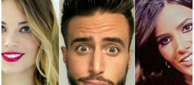 #GHVIP5: Aylén Milla muy celosa de la relación entre Marco Ferri y Alyson Rae Eckmann