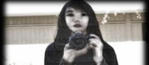 La obsesión con las selfies puede convertirte en psicópata
