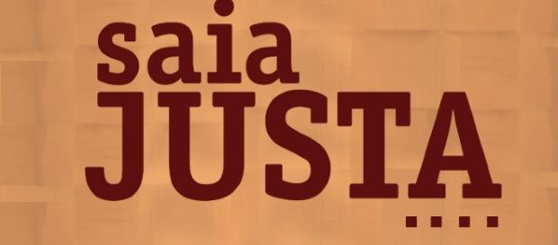 "O programa ""Saia Justa"" terá novas apresentadoras neste ano"