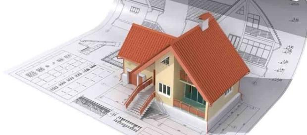 Bonus mobili tutte le agevolazioni fiscali per chi vuole ristrutturare casa - Agevolazioni per ristrutturazione casa ...
