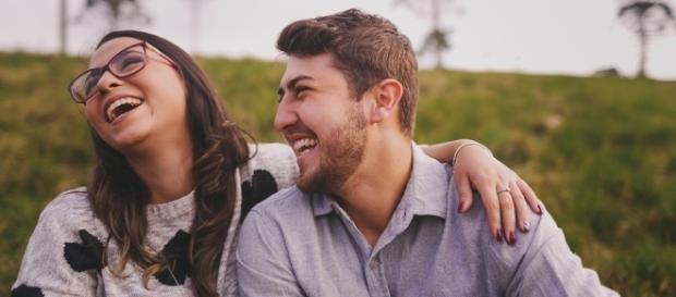 Se relacionar faz bem, preserve seu namoro