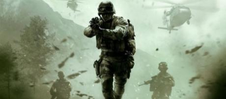 Call of Duty: Infinite Warfare non soddisfa i giocatori