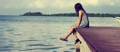 A doença da solidão faz as pessoas se isolarem