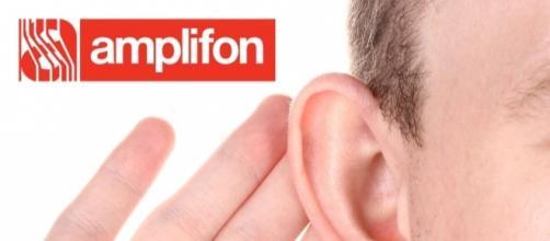 Amplifon assume personale in diverse città