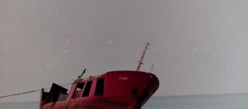 Calabria: Ed ora tutta la verità su quelle maledette navi dei ... - tiscali.it