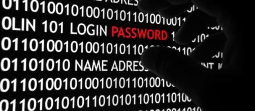 Cyber security: consigli a prova di pirati informatici