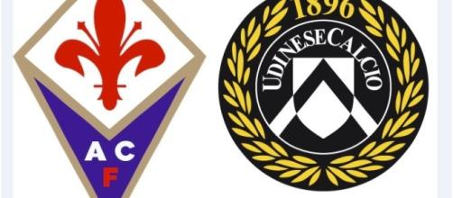 Diretta Fiorentina - Udinese: segui la partita Live. Copyright: mondoudinese.it