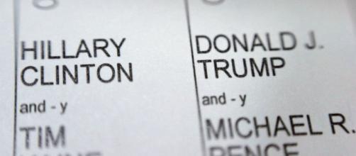 Donald Trump: Illegal Immigrants Voting Investigated — Evidence ... - inquisitr.com