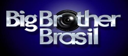 Ex-BBB é indiciado pela polícia. (foto: reprodução TV Globo)