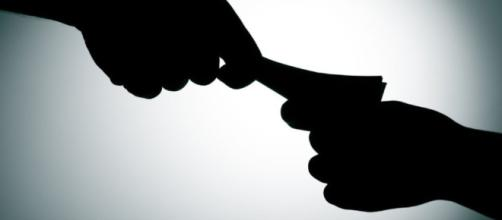 Gli ultimi scandali di corruzione in Italia