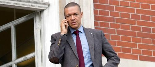 Is Clive Lewis about to challenge Jeremy Corbyn for Labour leader ... - businessinsider.com