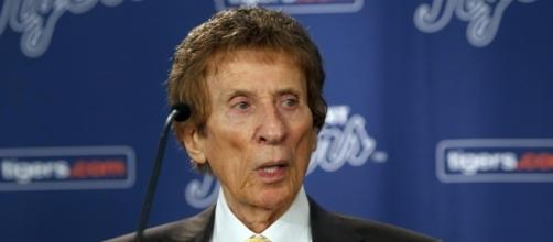 Mike Ilitch Related Keywords & Suggestions - Mike Ilitch Long Tail ... - keyword-suggestions.com
