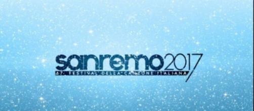 Sanremo 2017   67° Festival della Canzone Italiana - vincitore, canzoni e classifica finale.