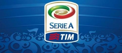 Serie A, 25^ giornata 17-19 febbraio 2017: Napoli e Inter fuori casa, Roma e Milan in casa
