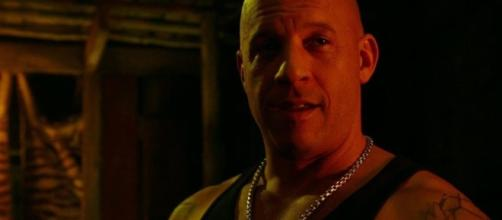 Vin Diesel and Donnie Yen reveal more about their characters in ... - thesun.co.uk