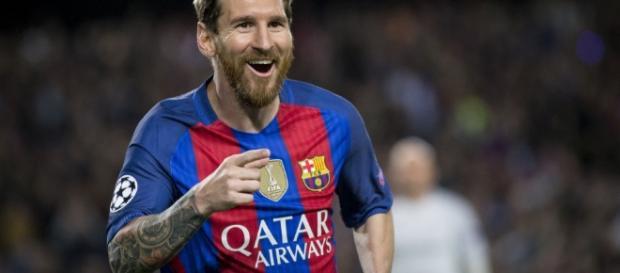 Alavés x Barcelona: assista ao jogo ao vivo