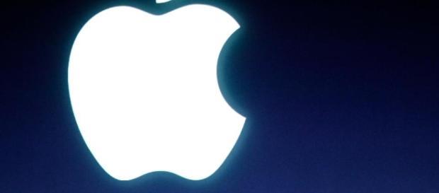 Apple's iPhone: Market Share Vs. Profits - forbes.com