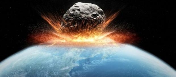 Asteroide atingirá o planeta em 16 de fevereiro