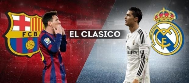 El Clasico: un match pas comme les autres