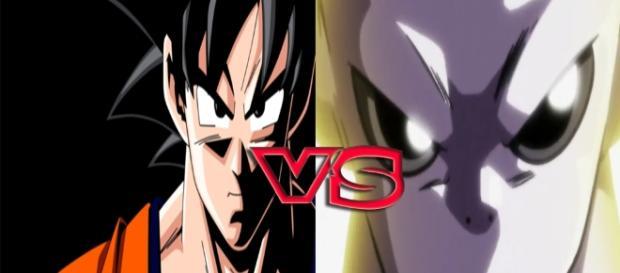 El universo 7 vs. el universo 9