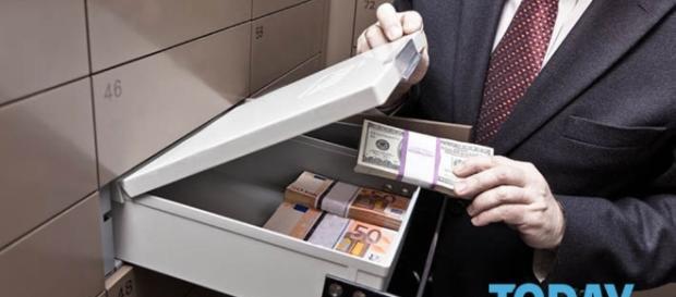 Evasione fiscale, la Cassazione: basta il sospetto per bloccare il ... - today.it