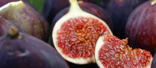 Figo não é fruta - Imagem/Google