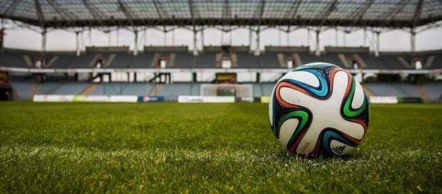 Football stadium 17 die in stampede / Photo by Jarmoluk CC0 public domain via Pixabay