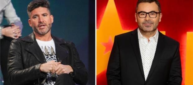 Jorge Javier Vázquez reclama a Mediaset que echen a Toño Sanchís - lecturas.com