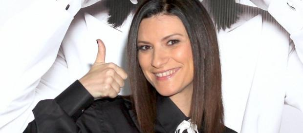 Laura Pausini: Sold out a San Siro, è ufficiale! | melty - melty.it