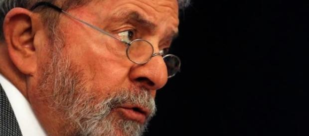 Lula está muito próximo da prisão, afirma membro da Lava Jato
