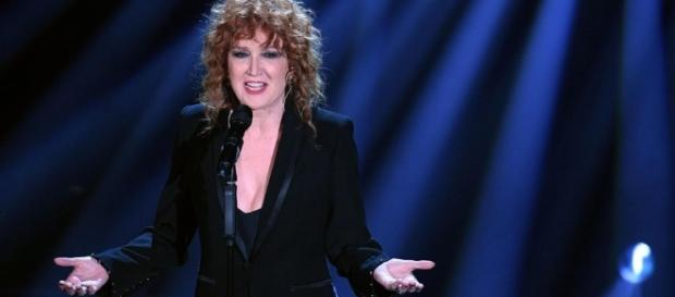 Sanremo, le pagelle: benedetta Fiorella Mannoia, Al Bano bocciato - leggo.it