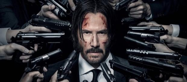 Sequel Bits: 'John Wick: Chapter 2,' 'Mission: Impossible 6 ... - slashfilm.com
