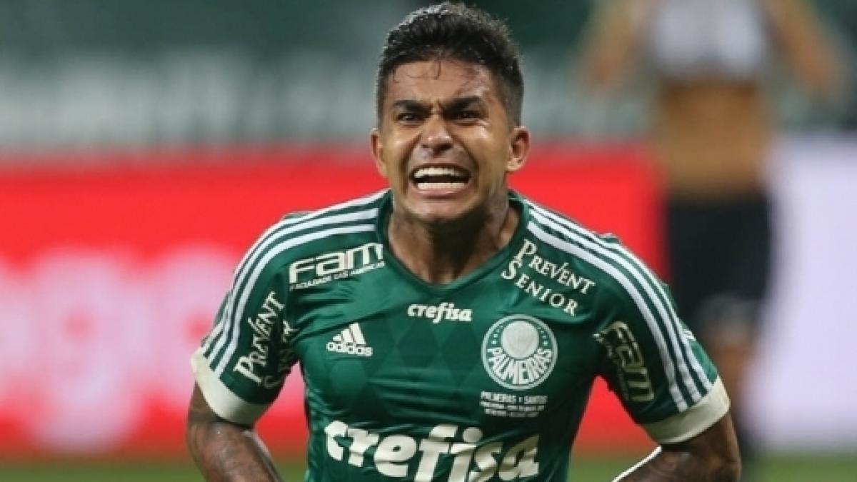 Transmissão de Ituano x Palmeiras b8ec595105f9c