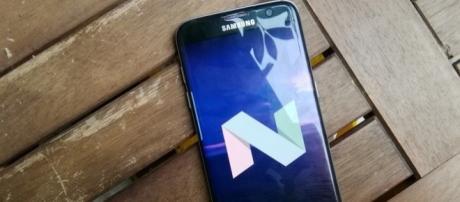 Android 7.0 Nougat riduce la la durata della batteria