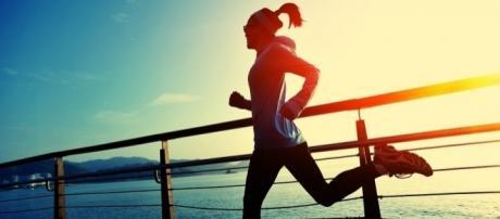 L'attività fisica non aiuta a dimagrire, lo dice una ricerca statunitense