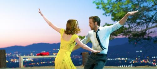 14 candidature agli Oscar per La La Land di Damien Chazelle