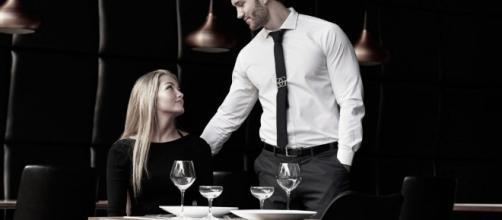 7 dicas que toda mulher gostaria que os homens soubessem - Fatos ... - com.br