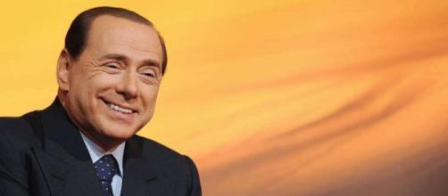 Altro che Berlusconi rottamato. Il ritorno in un bagno di folla ... - ilgiornale.it