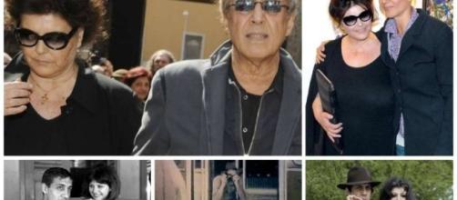 CELENTANO SFANCULATO DAL GIUDICE: E' LEGITTIMO SVELARE LE TROPPE ... - grandecocomero.com