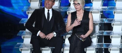 Chi vince Sanremo 2017: classifica finale