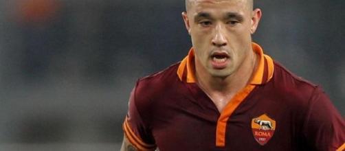 Crotone-Roma termina sul punteggio di 0-2. Ecco la cronaca e i marcatori.