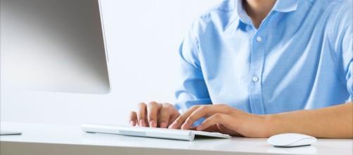 Cursos grátis online: facilidade e aprimoramento