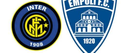 Diretta Inter-Empoli 12 febbraio 2017