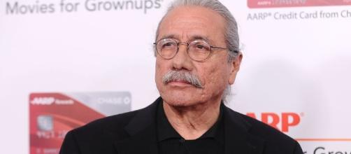 Edward James Olmos joins Sons Of Anarchy spin-off Mayans MC ... - avclub.com