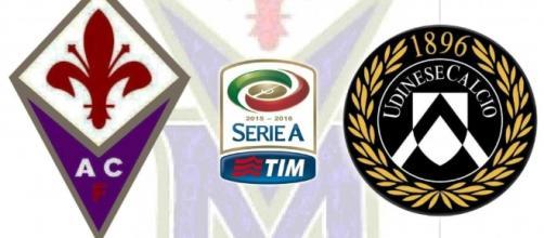 FINALE: Fiorentina-Udinese 3-0 – Viola News - violanews.com